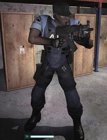 File:ATC Security Guard.jpg