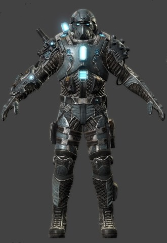 File:Fear3phase soldier low polym.jpg