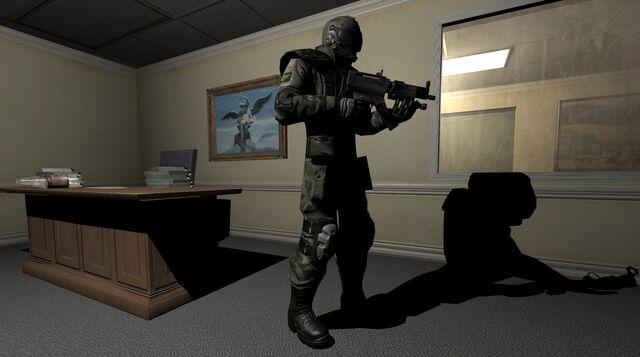 File:Replica Soldier (3).jpg