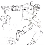 Assketch