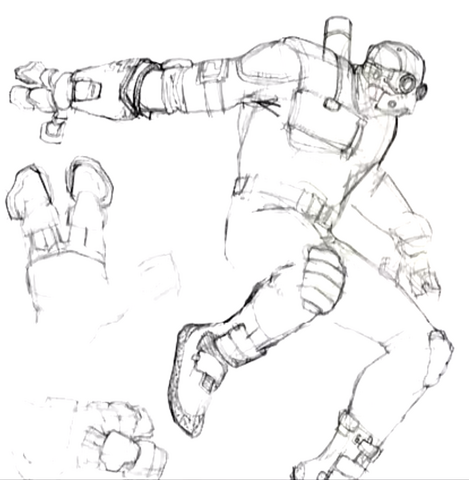 File:Assketch.png