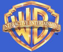 Warner Bros..jpg