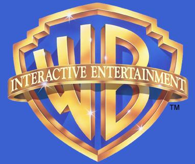 File:Warner Bros..jpg