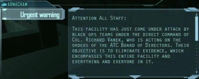 File:Urgent warning.jpg