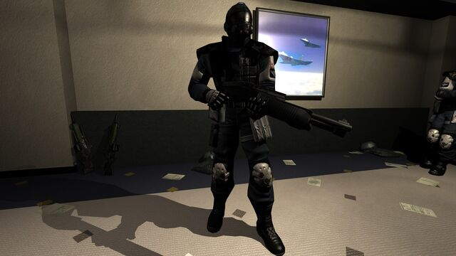 File:Replica Tactical Soldier 54.jpg