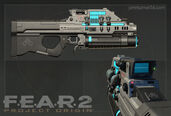Blueball g