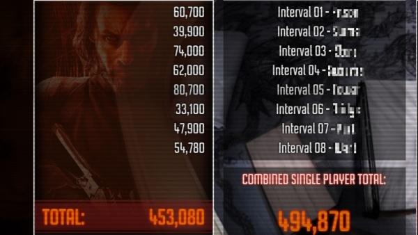File:Ar in score screen.jpg
