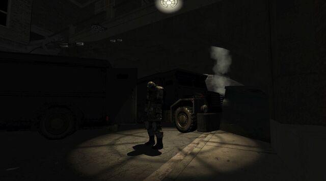 File:Replica Soldiers (7).jpg