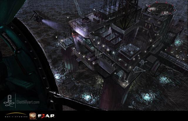 File:FEAR3rain approach.jpg