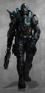 Phase Commander.jpg