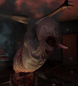 Archivo:FEAR-3-Creep-1-header.jpg