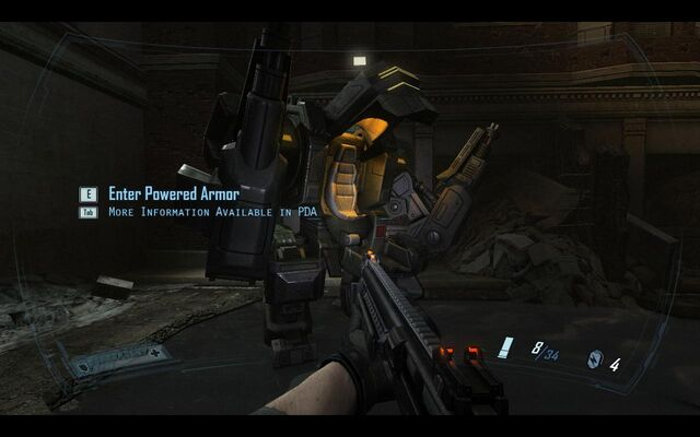 Archivo:Powered Armor.jpg