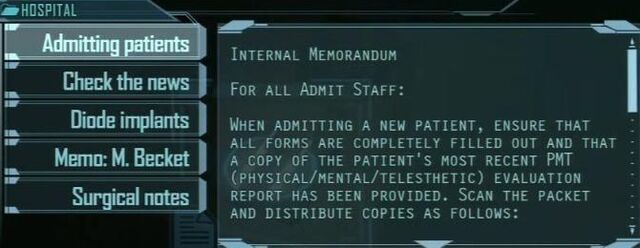 File:Admitting Patients.jpg