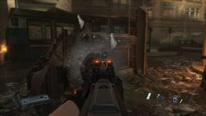 File:Shotgun in Zooming Mode..jpg