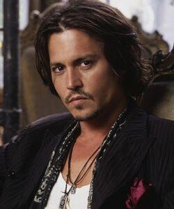Johnny-Depp-johnny-depp-407004 1000 1200