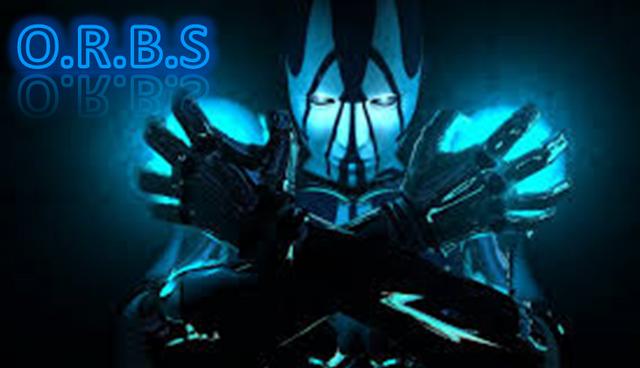 File:ORBS3.png