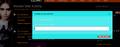 Thumbnail for version as of 21:52, September 8, 2014