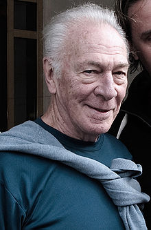 File:220px-ChristopherPlummer09TIFF-1-.jpg