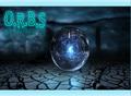 Thumbnail for version as of 12:49, September 15, 2014