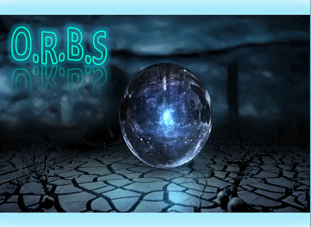 File:Orb draft.png