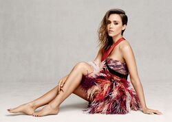 Jessica-alba-photoshoot-for-marie-claire-magazine-september-2014 1