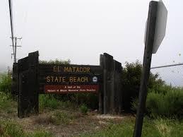 File:ElMatadorBeachInMalibu02.jpg