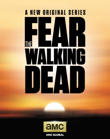 File:Fear poster.png