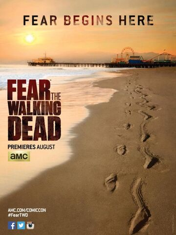 File:FEARtheWalkingDead-Premieres-August-Poster.jpg