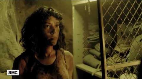 ่่่Fear the Walking Dead Passage Part 12
