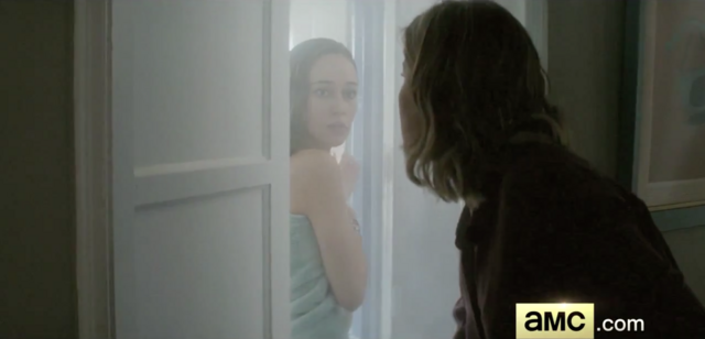 File:Alicia and Madison-trailer.png