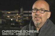 Christophe Schrewe