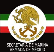Mexicannavy