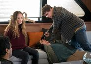 Fear-the-walking-dead-episode-204-alicia-debnam-carey-935