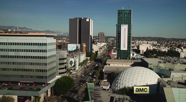 File:Los Angeles.png