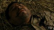 Matias Suarez (1)