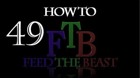 Lightning Rod - How to FTB in Minecraft - 49