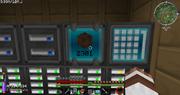 ME Storage Monitor Block3