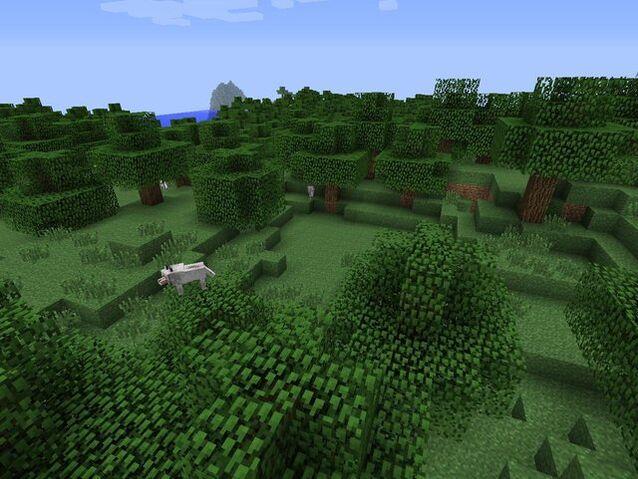 File:Forested Hills.jpg