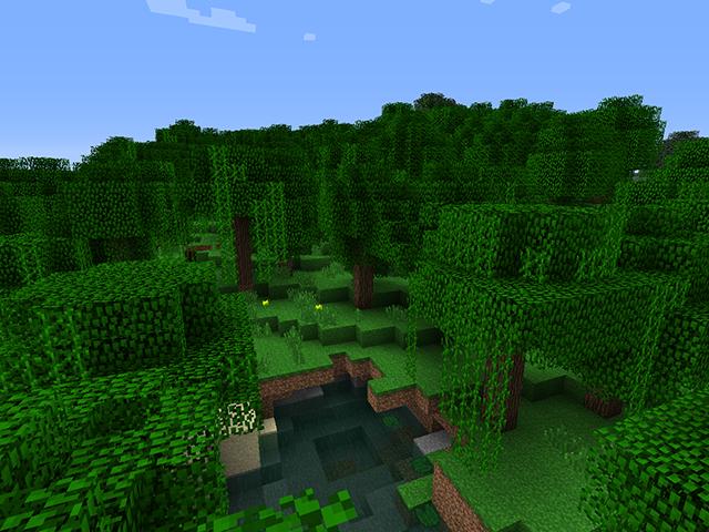 File:Mini Jungle.png
