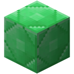 File:Grid Block of Emerald.png