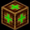 128px-Block Mutator