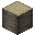 File:Grid Acacia Log.png