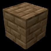 Sandy Brick