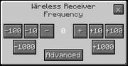 WirelessreceiverGUI-1-
