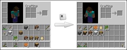 File:Inventory Tweaks.jpg