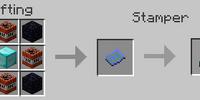 Diamond Shard
