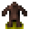 File:Grid Wood Golem Worker (Speedy).png