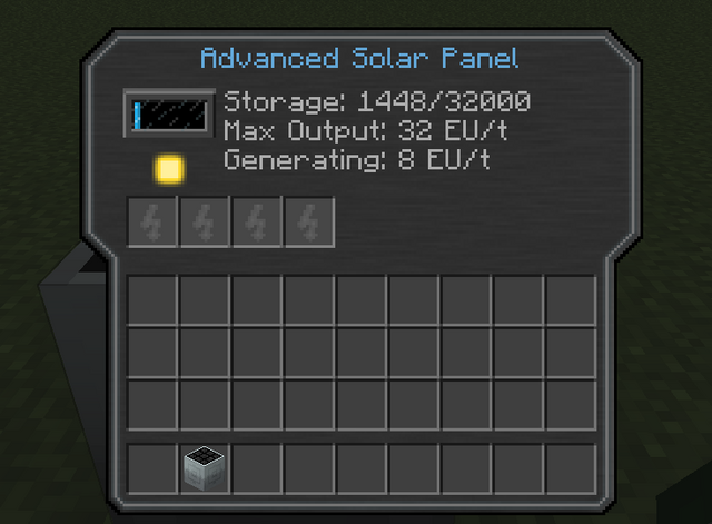 File:Advanced Solar Panel GUI.png