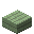 File:Grid Acacia Wood Slab (Forestry).png