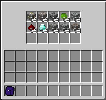 File:Miner's Backpack.jpg